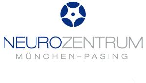 Logo unseres Kooperationspartners Neurozentrum Pasing