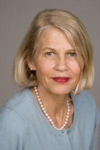 Psychologische Psychotherapeutin Dr. Dipl.-Psych. Sabine Zaudig