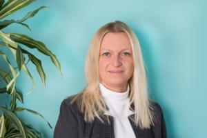 Psychologische Psychotherapeutin in Ausbildung und PatientenbetreuerinVerena Scholl